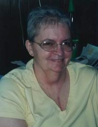 Jill L Eddings  October 23 1944  February 24 2020 (age 75)