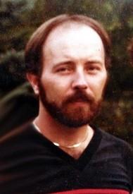 """John R """"Sudzy Sudzina  October 29 1950  February 23 2020 (age 69)"""
