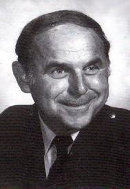 John Spree Smrecansky  February 24 1927  February 22 2020 (age 92)