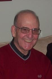 Joseph C Gelormino  May 2 1928  February 23 2020 (age 91)
