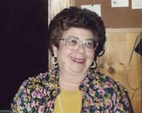 Josephine Veneziano Rosati  August 31 1924  February 23 2020 (age 95)