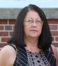 Joyce Evelyn Smith Wright  May 2 1962  February 22 2020 (age 57)