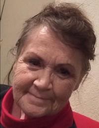 Judy Snyder Robinson  November 25 1949  February 22 2020 (age 70)