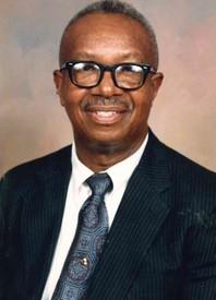 Julius Lamar Copeland  June 4 1928  February 21 2020 (age 91)