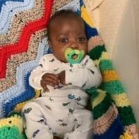 Kamari Lamar Johnson  December 11 2019  February 21 2020