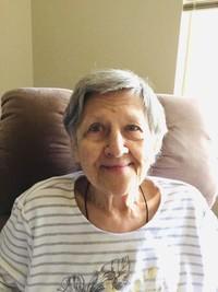 Katherine Jakowyczyn Grzeszczak  November 28 1928  February 12 2020 (age 91)