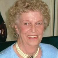 Kathleen J Nelson  January 23 1939  February 20 2020