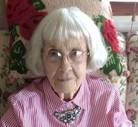 Kathryn Belle Sutton Wallace  October 24 1924  February 24 2020 (age 95)