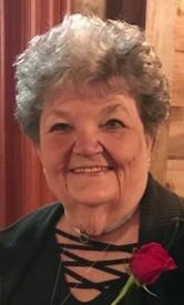 Linda Foth Fedor  November 17 1939  February 19 2020 (age 80)