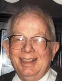 Lloyd T Biehl  September 17 1924  February 22 2020 (age 95)
