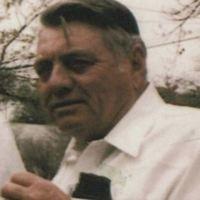 Lynn J Sonny Bennett Jr  February 23 1930  February 21 2020