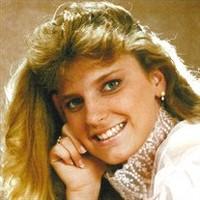 Marcy Ann Looney  February 21 1971  February 23 2020