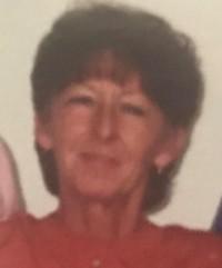 Margaret Ann Perdue Humphrey  July 24 1946  February 23 2020 (age 73)