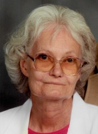 Margaret Barnhill Prosper  March 26 1931  February 23 2020 (age 88)