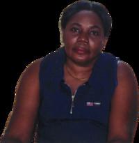 Marie Evelyne Azor  September 28 1944  February 3 2020 (age 75)
