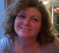 Marissa D Yoder  May 7 1965  February 22 2020 (age 54)