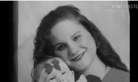 Marlene A Borick  January 8 1974  February 23 2020 (age 46)