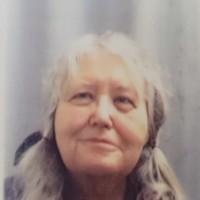 Mary Aloyse Firestone  December 20 2019