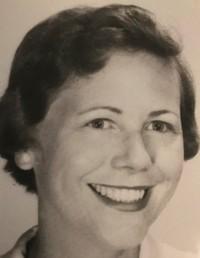 Mary Virginia Silver Hopper  September 8 1926  February 20 2020 (age 93)