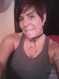 Michelle Marie Horalek  November 24 1961  February 23 2020 (age 58)