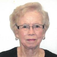 Olga  Grib  February 22 2020