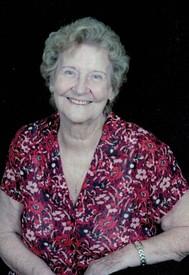 Pamela Cumberland McNeil Santos  January 19 1929  February 6 2020 (age 91)