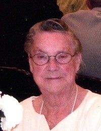 Phyllis Marie Wright Metheney  April 22 1928  February 24 2020 (age 91)