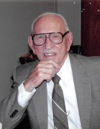 Rev Marcum Lee Mark Williams  February 23 1920  February 21 2020 (age 99)