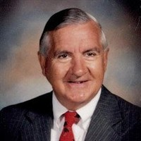 Richard Pete R Shaw  February 17 1936  February 18 2020