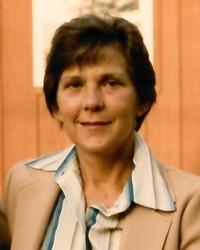Rita Kay Smith  May 14 1941  February 23 2020 (age 78)