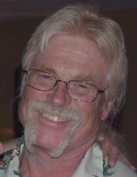 Robert S Uhlenbrauck  June 7 1956  February 23 2020 (age 63)