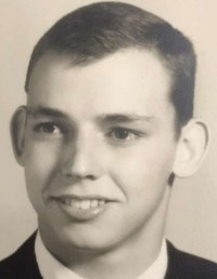Robert W Kidder Nott  September 7 1947  February 21 2020 (age 72)