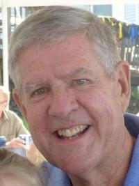 Roger Brian Bresnahan  June 01 1950  February 20 2020
