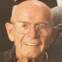 Ronald L Granberg  December 23 1938  February 23 2020