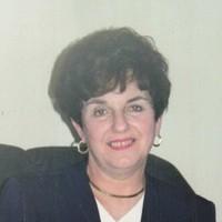 Rose Marie Buckley  October 2 1938  February 20 2020
