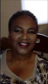 Sandra Kay Andrews  September 10 1956  February 20 2020 (age 63)
