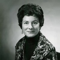 Sybil Lee Lena Reynolds Taylor  October 16 1931  February 03 2020