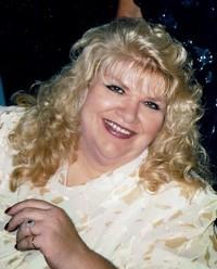 Tamara Rose Lois  July 25 1961  February 23 2020 (age 58)