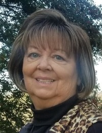 Terri Nanney Jolly  1951  2020 (age 69)