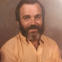 Terry Wayne Sutton  May 6 1952  February 23 2020