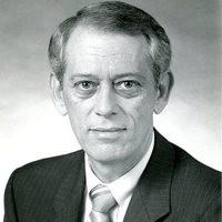Virgil Dean Malone  December 27 1943  February 23 2020