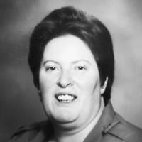 Virginnia Lee Davis  September 27 1953  February 22 2020
