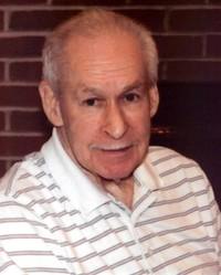 Wayne Bowen  September 2 1931  February 22 2020 (age 88)