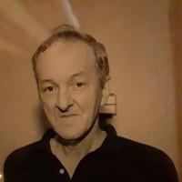 William Lonnie Jones Jr  March 14 1945  February 13 2020