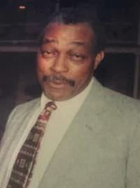 Willie George Graham  February 25 1945  February 16 2020 (age 74)