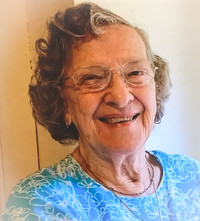 Alice  Sally Scholz Werling-Brown  December 31 1922  February 24 2020 (age 97)