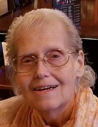 Annetta Louise Smallwood Green  March 28 1943  February 25 2020 (age 76)