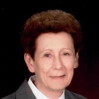 Barbara Barb Hoida  June 18 1937  February 23 2020