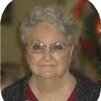 Barbara C Filyaw  April 25 1941  February 23 2020