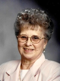 Betty R Brigner  April 21 1929  February 24 2020 (age 90)